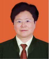 张金莲律师