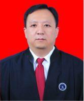 王朝华律师