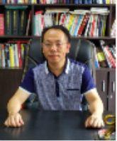 陈纪豹律师