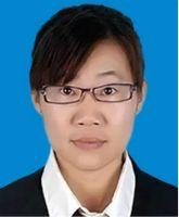 王小丹律师