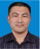 李国江律师