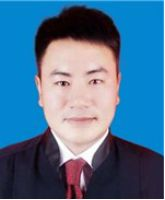 张永超律师