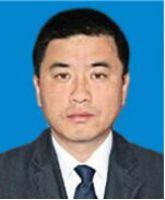赵素江律师