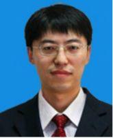 刘光宇律师