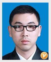 赵海生律师