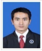 李映江律师
