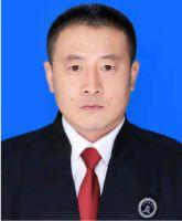 王超先律师