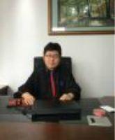 李乃智律师