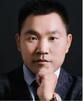 王兴东律师