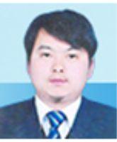 普文华律师