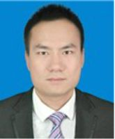 彭仁高律师