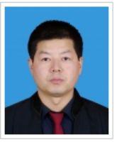 袁金成律师