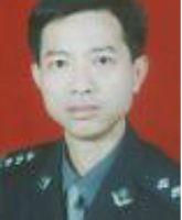 陈林海律师