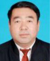 刘福银律师