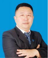 金洪涛律师