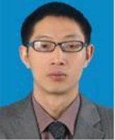 郭建中律师