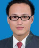 朱青福律师