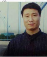 安久坤律师