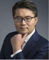 王玉臣律师