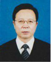 王斌彦律师