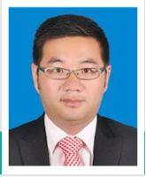 申延志律师