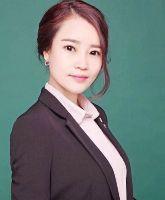 钱亚萍律师