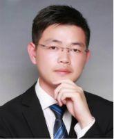 李仕春律师