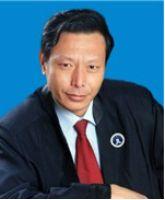刘保华律师