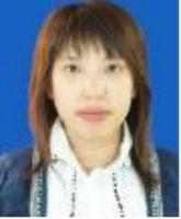 廖熙惠律师