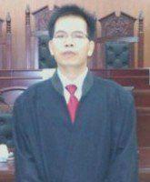 谢锦旭律师