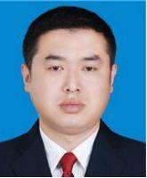 田国明律师