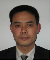 陈龙桥律师