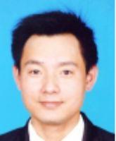 马晓明律师