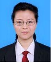 李永娟律师