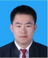 杨世杰律师