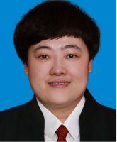刘絮飞律师