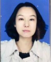 朱丽萍律师