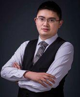 杨小林律师