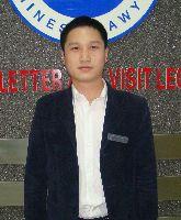 石晓光律师