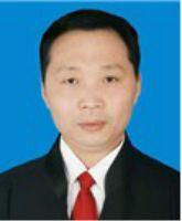 梁红军律师