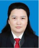 刘晓蓉律师