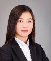 黄锡娟律师