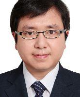 王博远律师