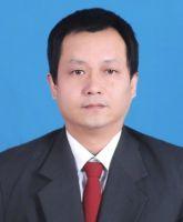 王京卫律师