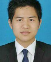 杨洪军律师