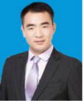 姜永波律师