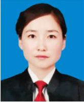 刘宏丽律师