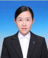 刘碧野律师