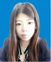 刘晓桐律师