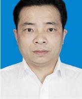 刘文龙律师